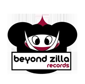 BeyondZilla