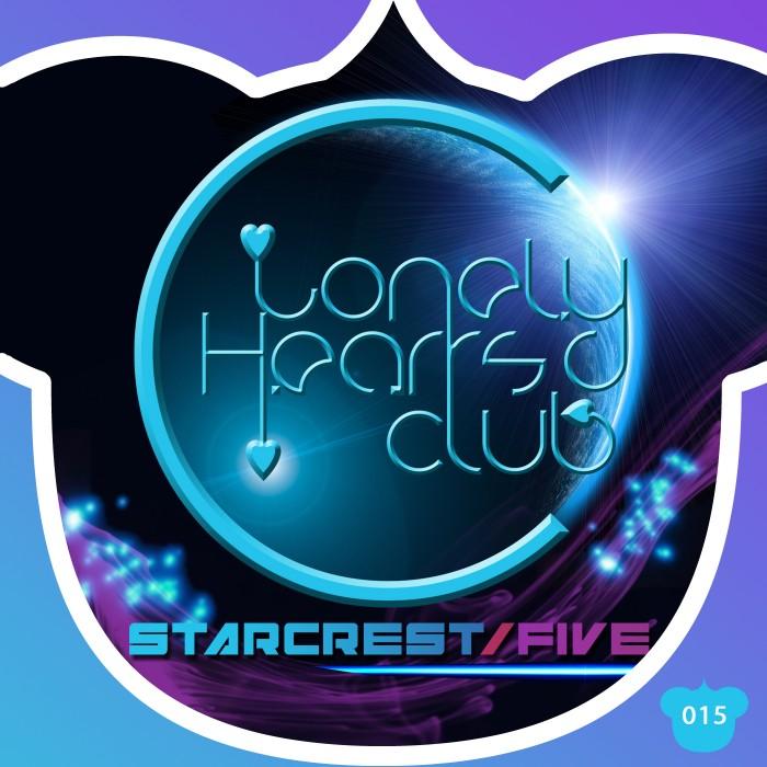 BZR-015_LHC_Starcrest.Five_1400X1400
