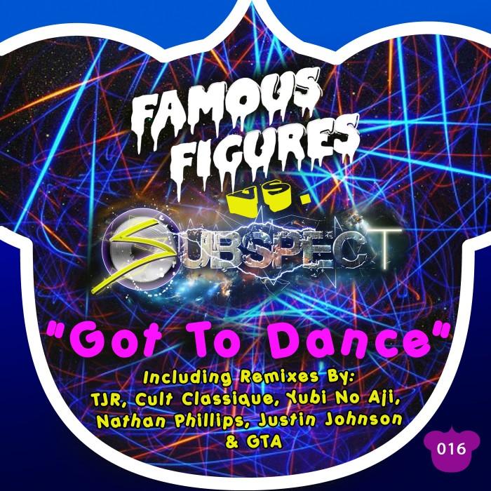 BZR-016 GOT TO DANCE_1400X1400
