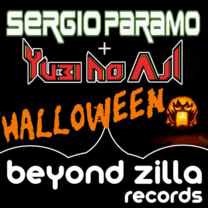 BZR-022_Halloween_1400