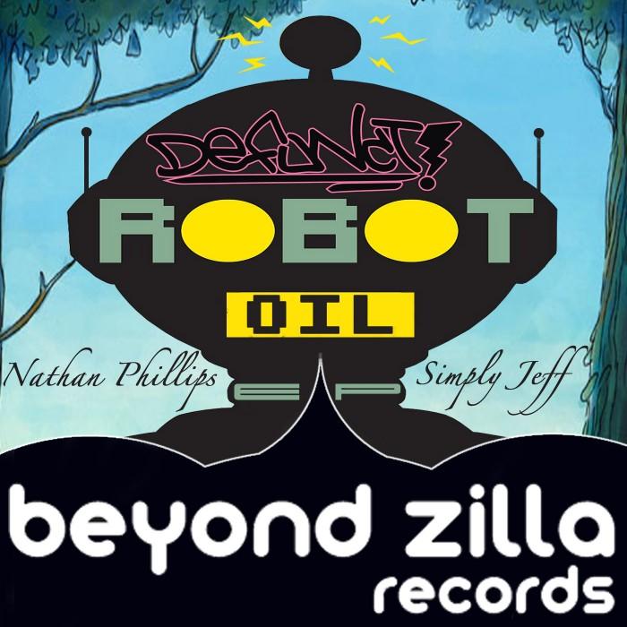 BZR-023_Defunct_RobotOil_1400x1400